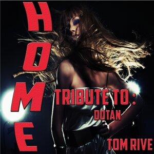 Tom Rive 歌手頭像