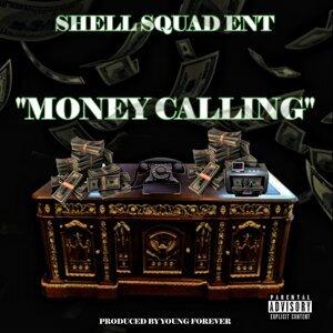 Shell Squad Ent 歌手頭像