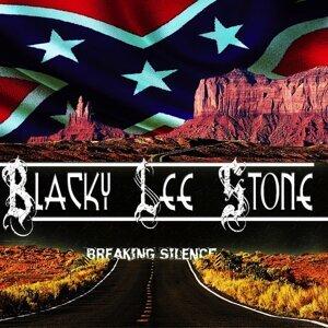 Blacky Lee Stone 歌手頭像