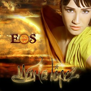 Maria Lopez 歌手頭像