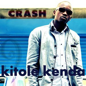 Kitole Kenda 歌手頭像