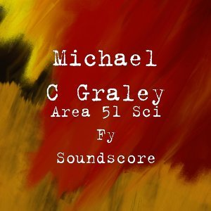Michael C Graley 歌手頭像