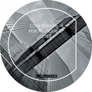 Chris Immanuel