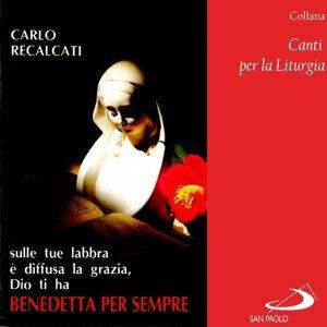 Coro Insieme vocale Luigi Antonio Sabbatini di Albano 歌手頭像