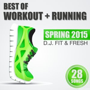DJ Fit & Fresh 歌手頭像