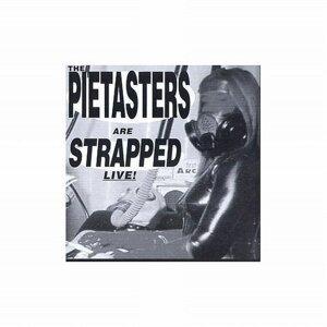 The Pietasters 歌手頭像