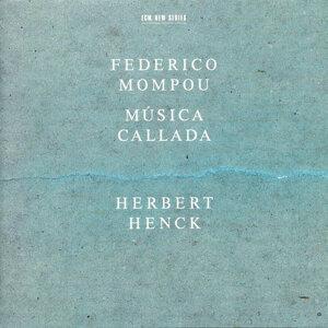 Herbert Henck