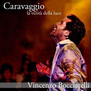Vincenzo Bocciarelli 歌手頭像