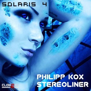 Philipp Kox & Stereoliner 歌手頭像
