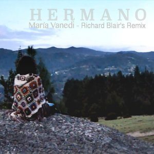 María Vanedi 歌手頭像