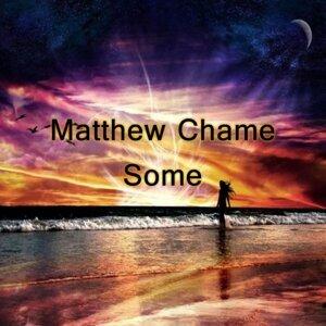 Matthew Chame