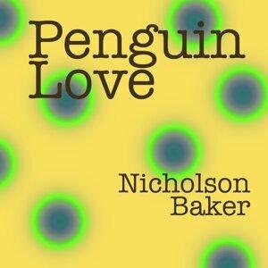 Nicholson Baker 歌手頭像