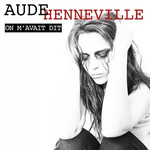 Aude Henneville 歌手頭像