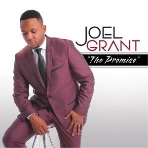 Joel Grant 歌手頭像
