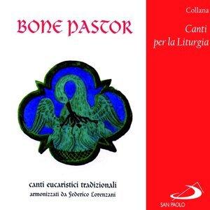 Coro San Francesco da Paola Reggio Emilia 歌手頭像
