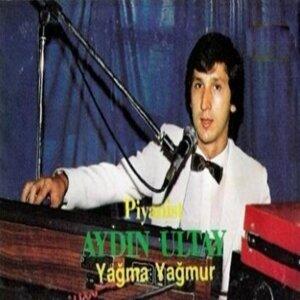 Aydın Ultay 歌手頭像
