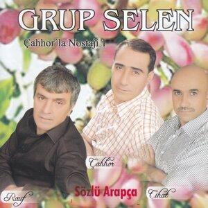 Grup Selen 歌手頭像