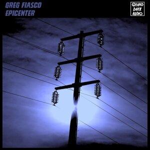 Greg Fiasco 歌手頭像