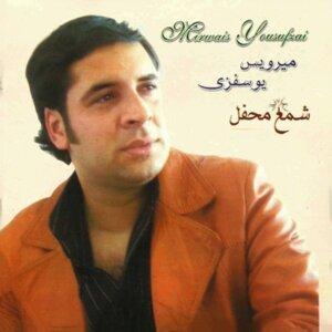 Mirwais Yousufzai 歌手頭像
