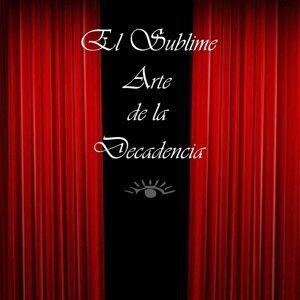 Acolitos Del Morbo 歌手頭像