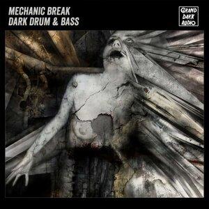 Mechanic Break 歌手頭像