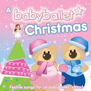 Babyballet 歌手頭像