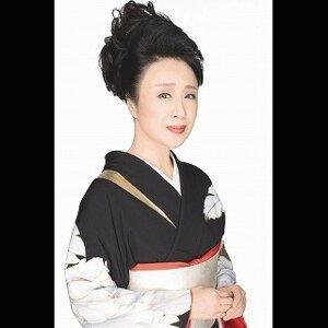 小林幸子 歌手頭像