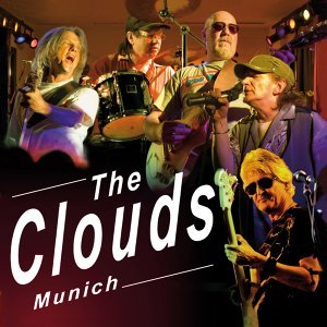 The Clouds Munich 歌手頭像