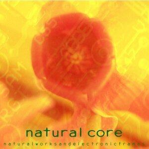 Natural Core 歌手頭像