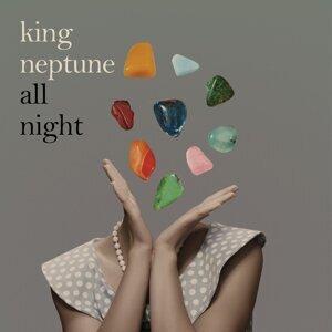 King Neptune 歌手頭像