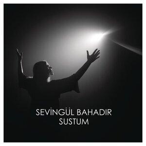 Sevingul Bahadir 歌手頭像