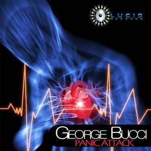 George Bucci