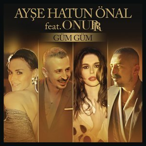 Ayse Hatun Onal feat. Onurr 歌手頭像