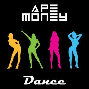 APE MONEY (에잎 머니) 歌手頭像