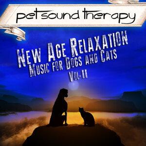 Pet Sound Therapy 歌手頭像