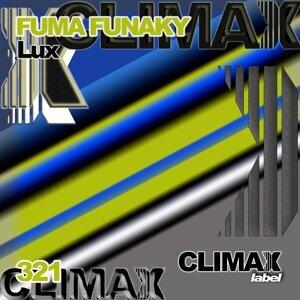 Fuma Funaky 歌手頭像