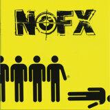 NOFX 歌手頭像