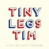 Tiny Legs Tim