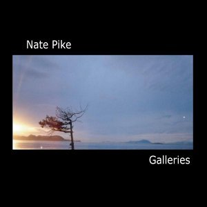 The Nate Pike Band 歌手頭像