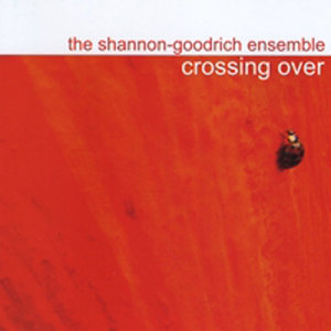 The Shannon-Goodrich Ensemble 歌手頭像