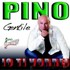 Pino Gentile 歌手頭像