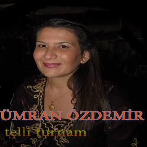 Ümran Özdemir 歌手頭像