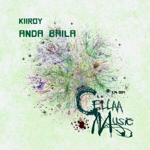 Kiiroy