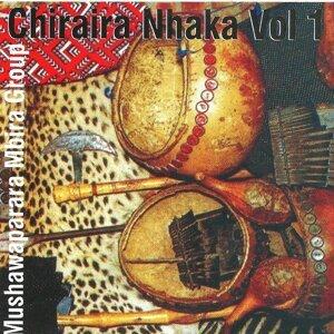 Mushawaparara Mbira Group 歌手頭像