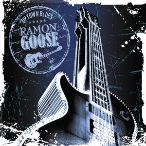 Ramon Goose 歌手頭像