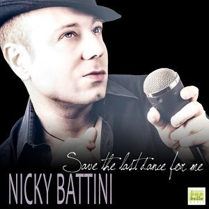 Nicky Battini 歌手頭像