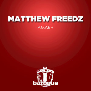 Matthew Freedz