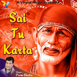 Prem Bhatia 歌手頭像