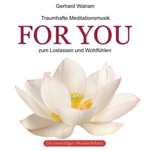Gerhard Walram 歌手頭像