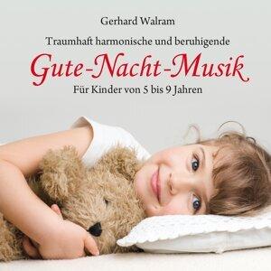 Gerhard Walram